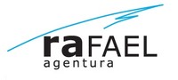 agentura Rafael logo